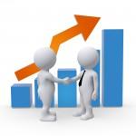 Saiba Quais São as Características de Um Líder Servidor