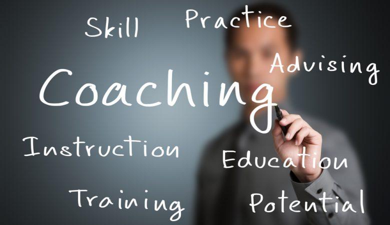 coaching parte 2