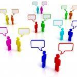 5 Dicas para uma comunicação eficaz no trabalho