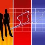 Como Diminuir o Índice de Turnover nas Empresas