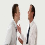 6 Perfis de Clientes Difíceis de Lidar