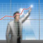 Como fazer sua empresa crescer em um ambiente de incerteza