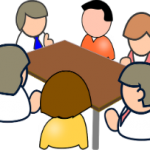 3 Maneiras Para Conduzir uma Reunião mais Produtiva