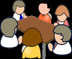 Reunião 4 Maneiras De Fazer Uma Reunião Mais Produtiva