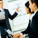 Descubra Quais os Benefícios do Treinamento de Liderança para Gestores