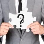 Financiamento para Abrir uma Empresa pode ser uma Boa Opção?