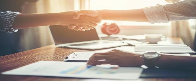 Quais técnicas de negociação você precisa saber para ter sucesso em vendas?