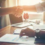 Quais técnicas de negociação você precisa saber para ter sucesso em vendas