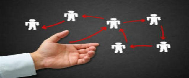 10 erros cometidos por vendedores que impedem a fidelização de clientes