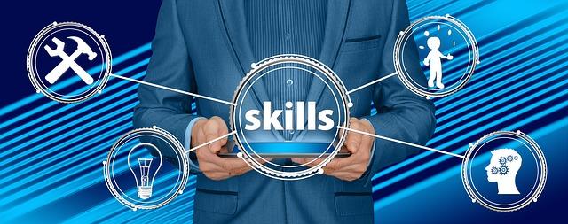 6 atitudes essenciais de como ser um Bom Gerente e conquistar seus objetivos profissionais