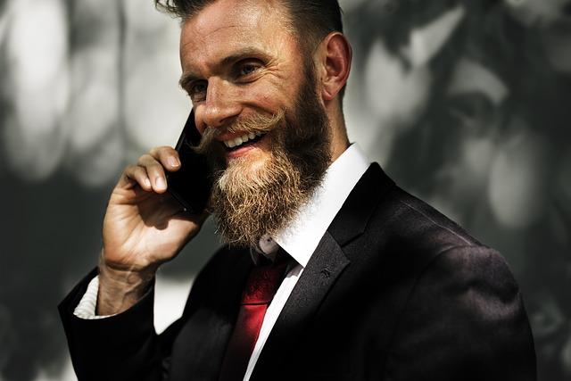 Descubra como se tornar um vendedor de sucesso  e ter ótimos resultados