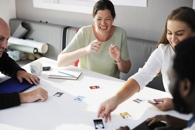 Estratégias Mentais para se Destacar no Ambiente de Trabalho