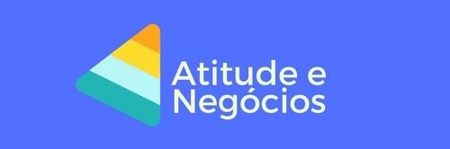 Atitude e Negócios