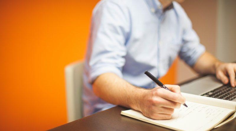Como fazer a Declaração Anual de Faturamento do Microempreendedor Individual (MEI)?