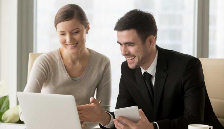 Software de Gestão Empresarial__