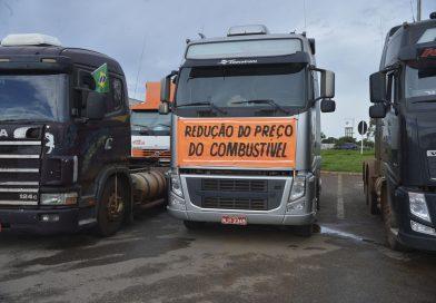 Os reflexos da greve dos caminhoneiros: o que podemos esperar de tudo isso?