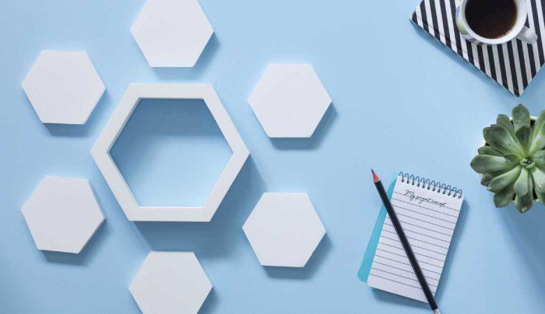 benefícios do design thinking