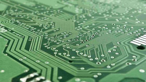 Montagem de Produtos Eletrônicos
