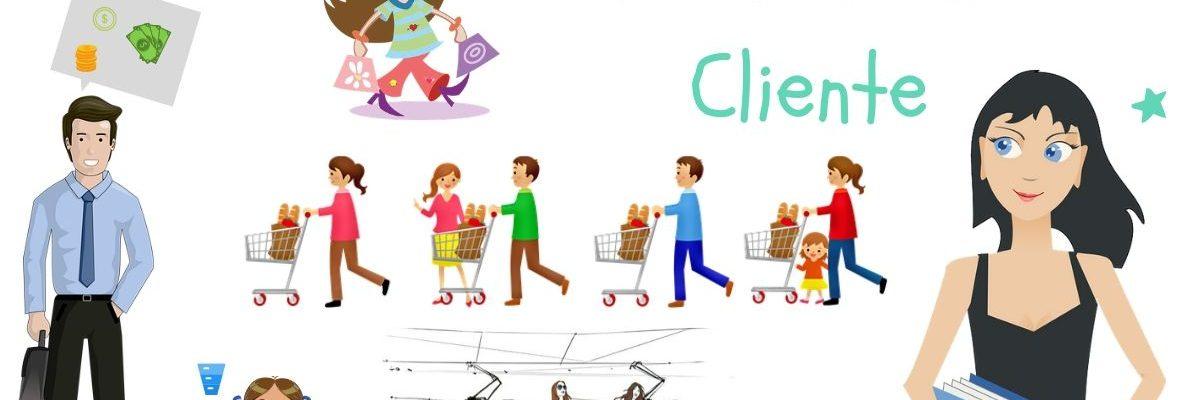 O que é a jornada do cliente