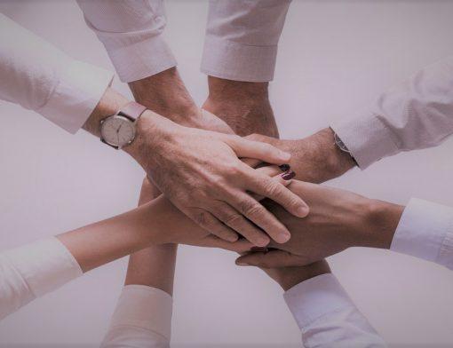departamentos integrados (2)