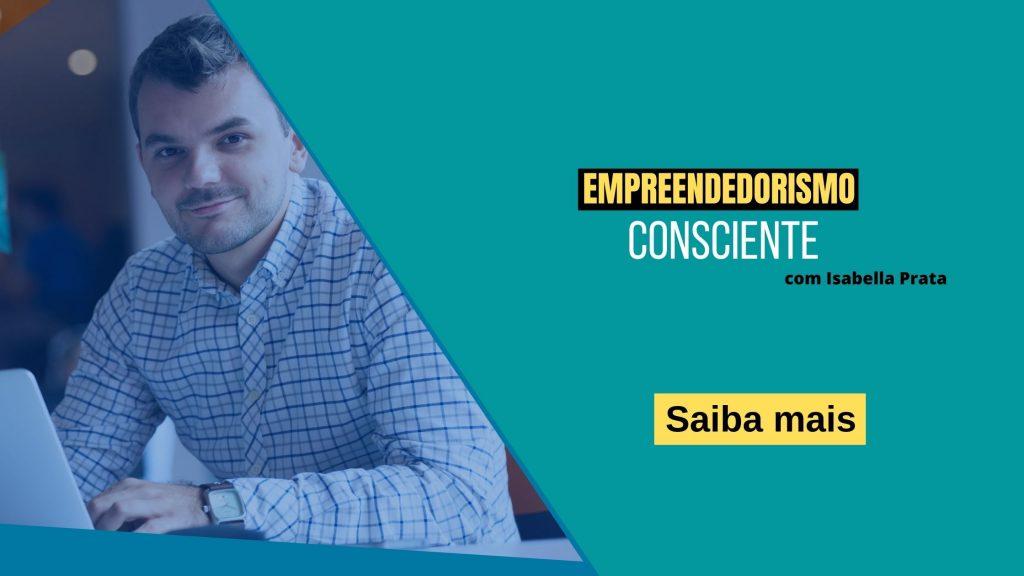 Curso Empreendedorismo Consciente
