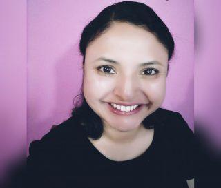 Elisangela Oliveira - A e N