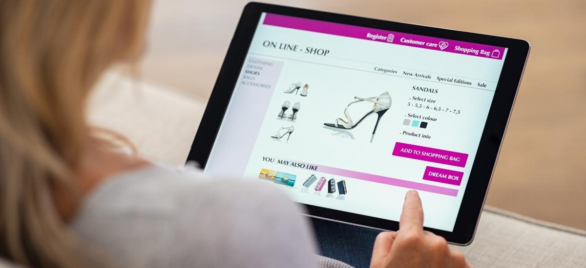 _Como evitar golpes nas compras feitas pela internet
