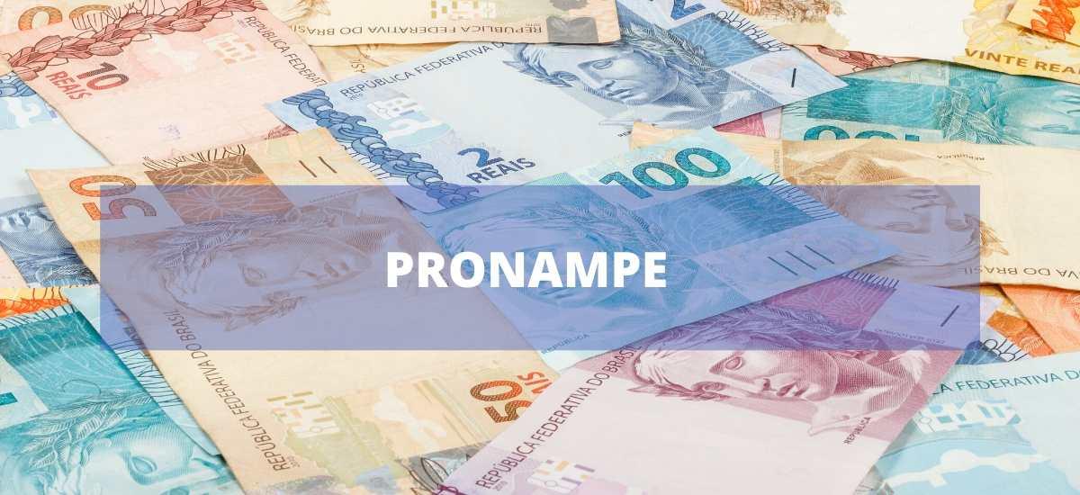 financiamento via PRONAMPE_slider