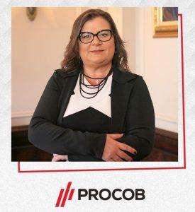 Fabiane Heirich Procob Poa