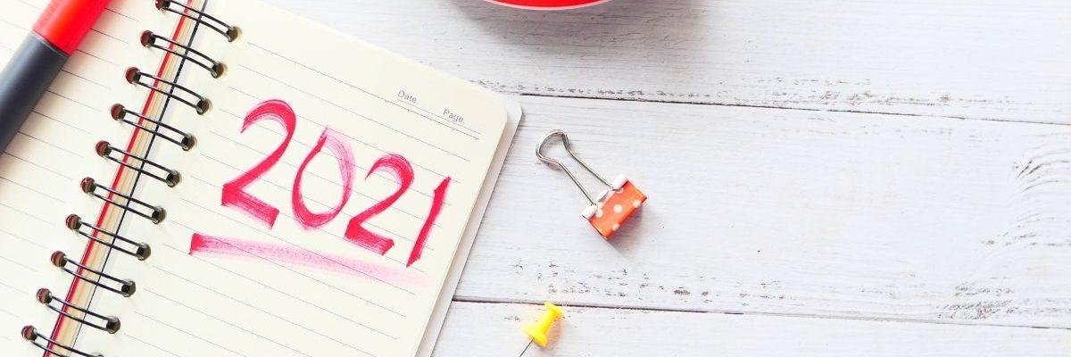 10 dicas de motivação